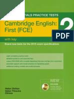 Exam Essentials Practice Tests FCE 2 opt.pdf