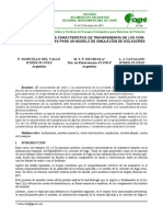 Documento_completo.pdf-PDFA (1).pdf