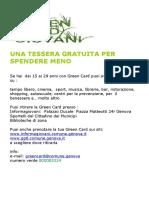 Brochure Green Card sett 2014.pdf