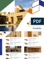 Ladrillera Santa Fé.pdf