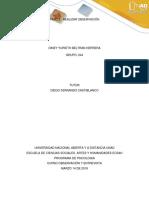 Paso2 Realizar Observacion DineyBeltran GC244 (1)