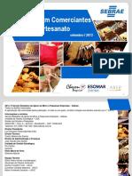 Sebrae_pesquisa_comerciantes de artesanato.pdf