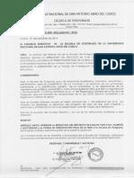 ESTRUCTURA PLAN DE TESIS.pdf