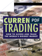 3. How to Access and Trade the World's Biggest Market