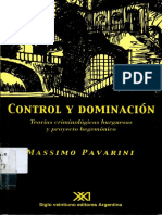 5control y dominacion pavarini.pdf