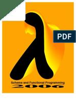 Scheme 2006