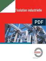 rti proces manual franse versie.pdf