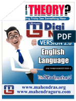 Digi Notes English 18-01-18