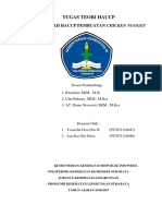 HACCP CHICKEN NUGGET FIX.docx