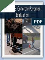 Session3.ConcretePavementEvaluation Final