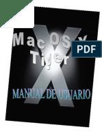 manual-de-usuario-mac-os-x-tiger.doc