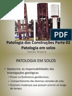 Patologia-das-Construcoes-parte0201.pptx