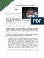 Historia de Exito Prof Viviana Barile