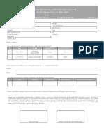 formulario_3_2017-03-31-143617