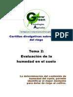 2. El agua en el suelo (evaluación de la humedad del suelo a nivel de parcela).pdf