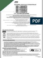 VN3500PC_VN5500PC_VN6500PC_VN6800PC_VN7800PC_ITALIAN_E03