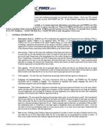 agreement_v1.0.14_20100622