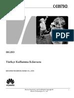 Huawei-HG253- modem manuel.pdf