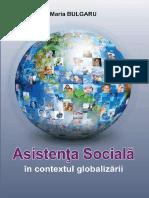 Global As