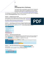 Step by Step Leitfaden E-Rechnung V3_1 20141029 (1)