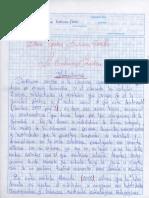 Ensayo Evaluacion Educativa062