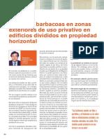 Barbacoa 1