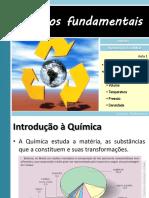 1 Introduoaqumica 120410160531 Phpapp02