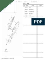 LNS125-I+MIO+M3+EXHAUST.pdf