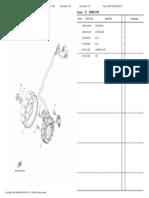 LNS125-I+MIO+M3+GENERATOR.pdf