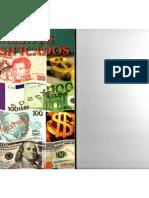 280576045-Billetes-Falsificados-silveyra.pdf