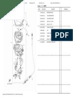 LNS125-I+MIO+M3+METER.pdf
