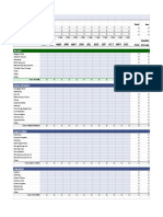 Copy of family-budget-planner.pdf