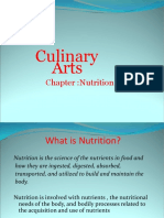 6.Nutrition