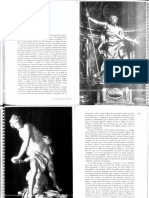 WITTKOVER, cap 8, Bernini.pdf