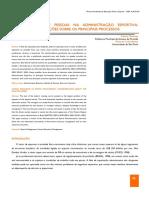 art4_edfis4n4.pdf