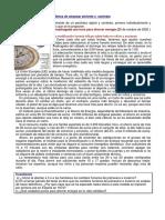 6-UDCAMEB-ActividadesIniciales