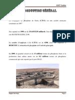 Introduction général.pdf