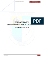 INFORME-FQ-2 (1)