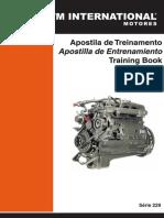 apostila-treinam.229