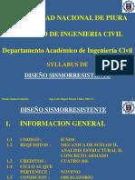 0.0.- Syllabus Del Curso