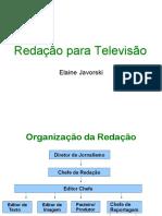 REDAÇÃO PARA TV.pdf