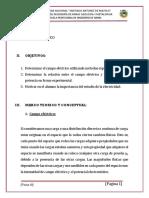 INFORME-N2-FISICAIII