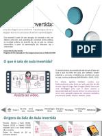 Slides Sala de aula invertida.pdf