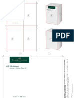 fgtyrtt.pdf