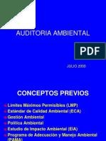 auditoría1