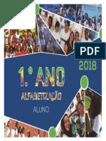 Ano1 Aluno Bim1 2018
