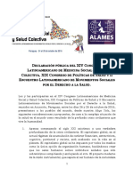 Declaración Final XIV Congreso.pdf