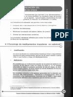 indicadores de gestion de estoc.pdf