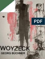 Woyzeck - Georg Buchner.pdf