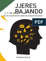 MujeresTrabajando_GuiaDeReconocimUrbanoConPerspecGenero_Barce2014.pdf